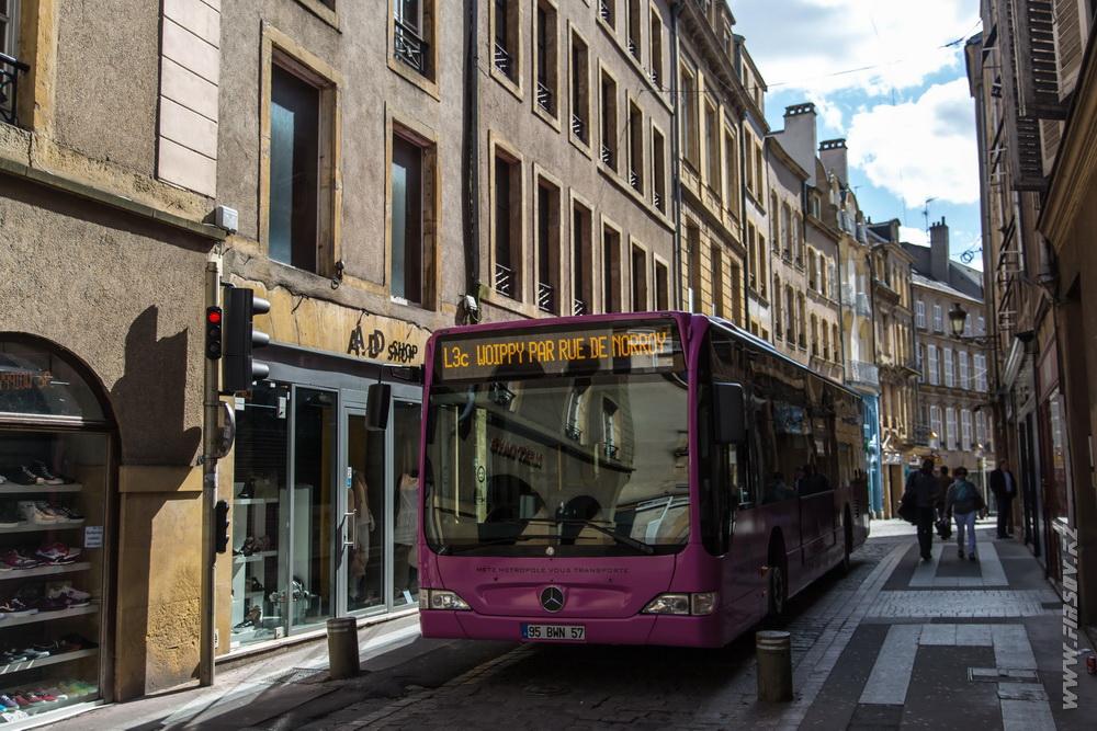Metz 24.JPG
