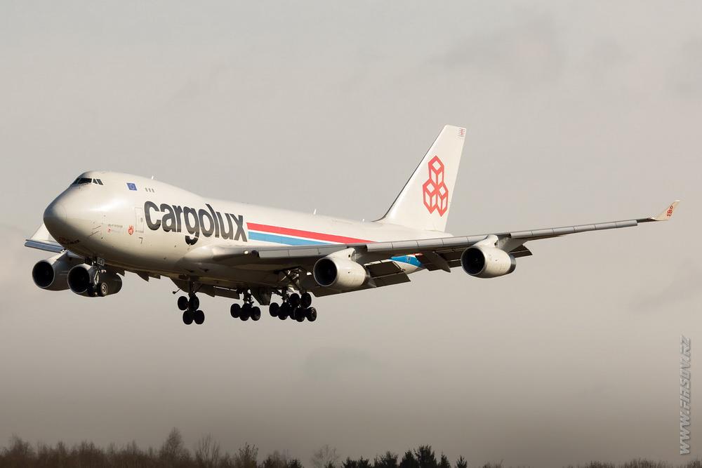 B-747_LX-UCV_Cargolux_1_LUX_ .JPG