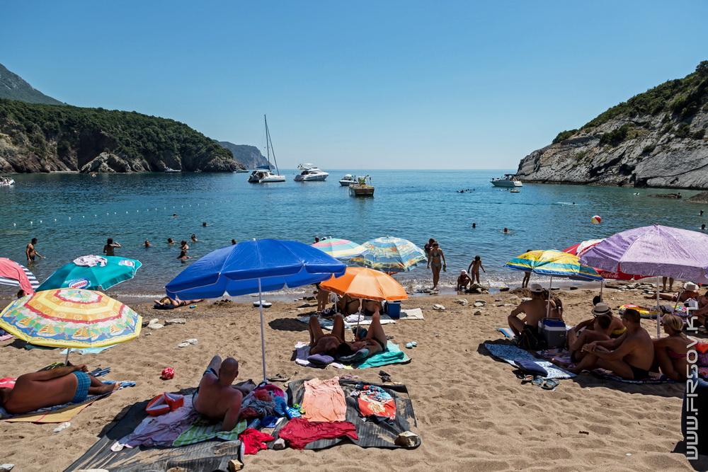Montenegro_Budva_Sutomore (12).jpg