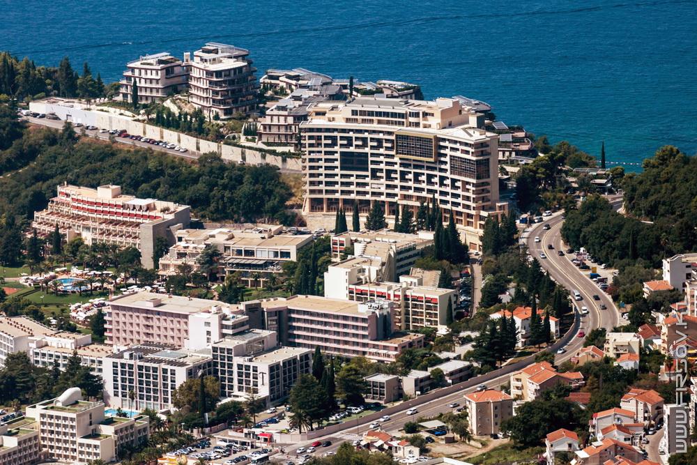 Montenegro_Budva_Sutomore (44).jpg