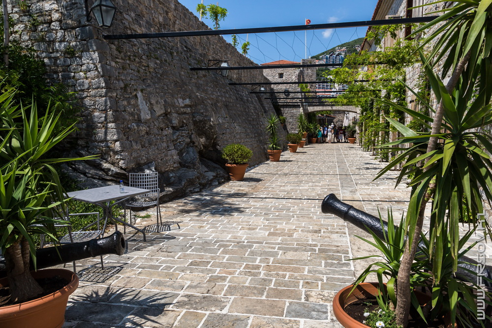 Montenegro_Budva_Sutomore (58).jpg