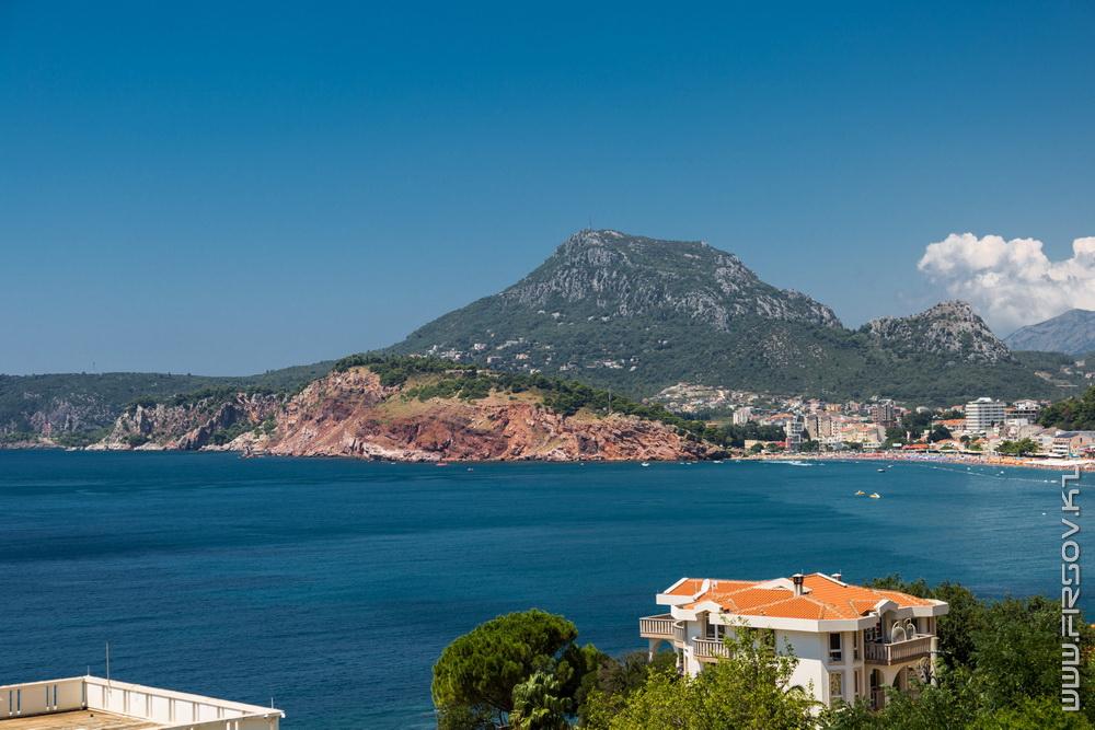 Montenegro_Budva_Sutomore (72).jpg