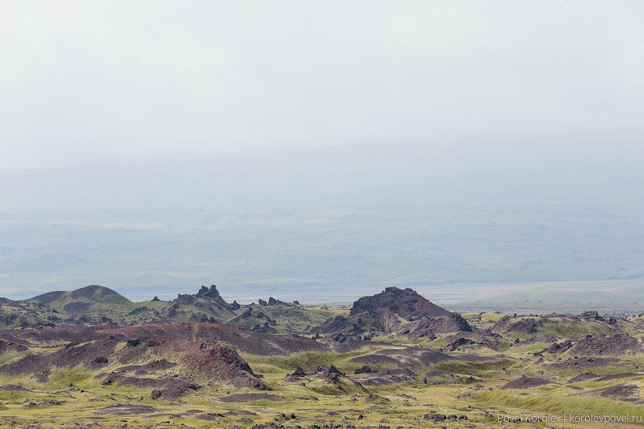 Kamchatka-535.jpg