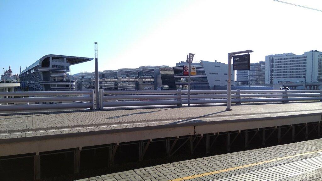 IMG_20170712_172807_Формула 1_Вид со станции.jpg