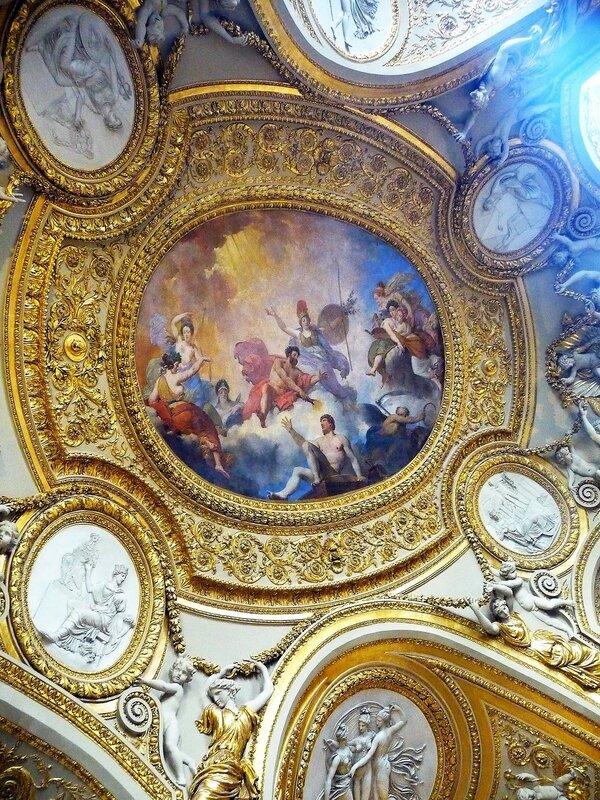 Louvre-7.6 (7).JPG
