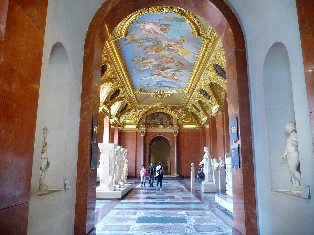 Louvre-7.6 (12).JPG