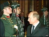 Россия и Венгрия объявляют 1956 год историей