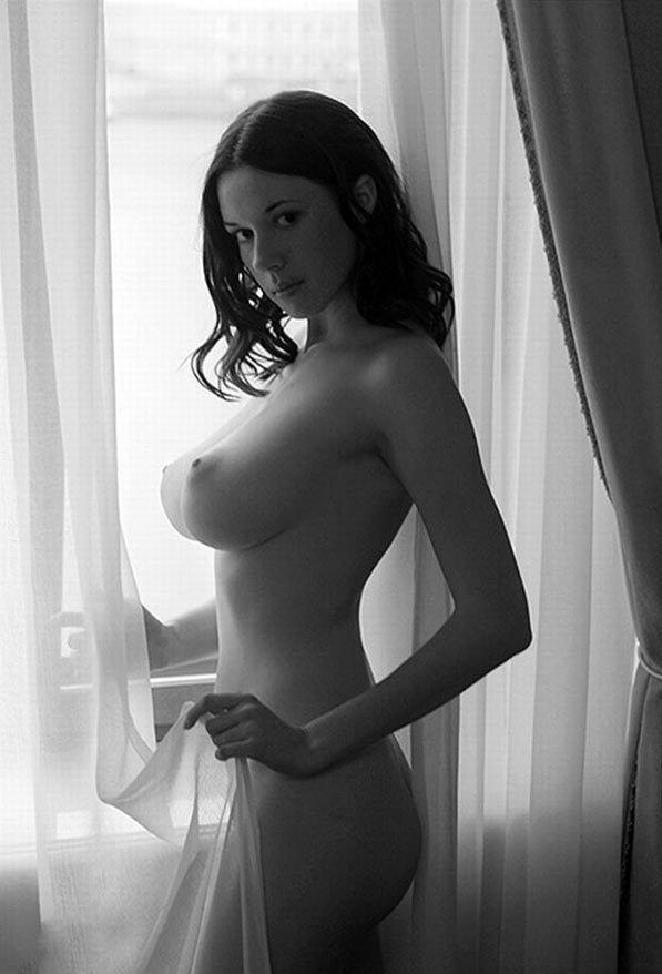 что она голые девушки контакт уверены, вам понравится
