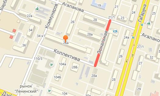 Улица Зональная.PNG