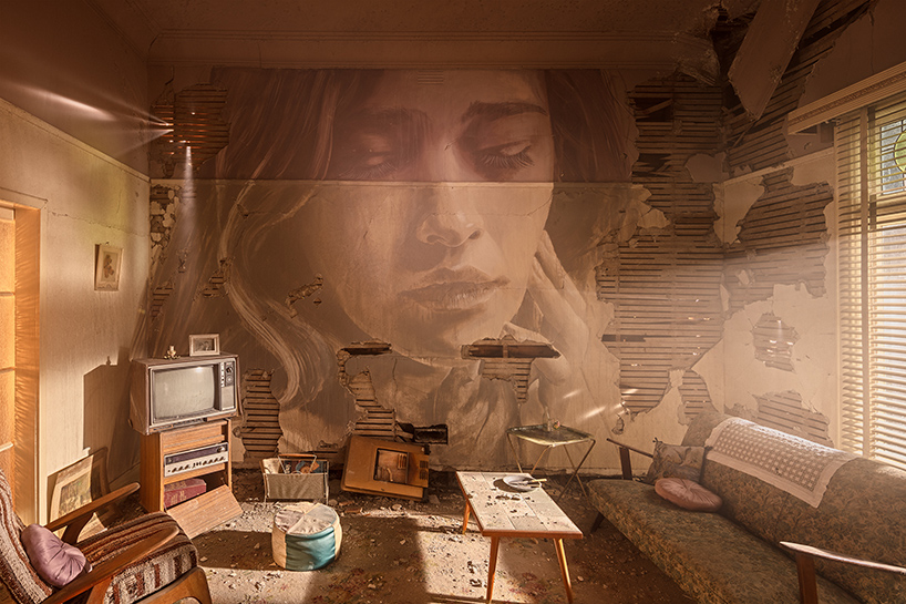 Showing: Rone -
