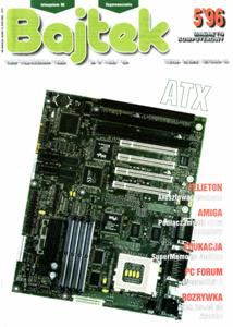 Журнал: Bajtek (на польском) - Страница 5 0_12c9b6_f314cd8d_orig