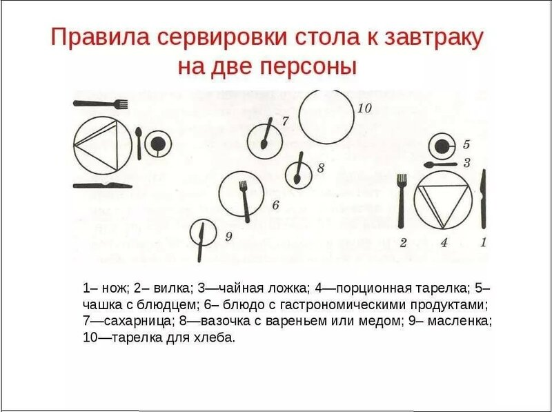 https://img-fotki.yandex.ru/get/233577/60534595.175a/0_1c9402_6f67e0a9_XL.jpg
