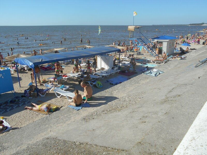 На пляже ... DSCN3628.JPG