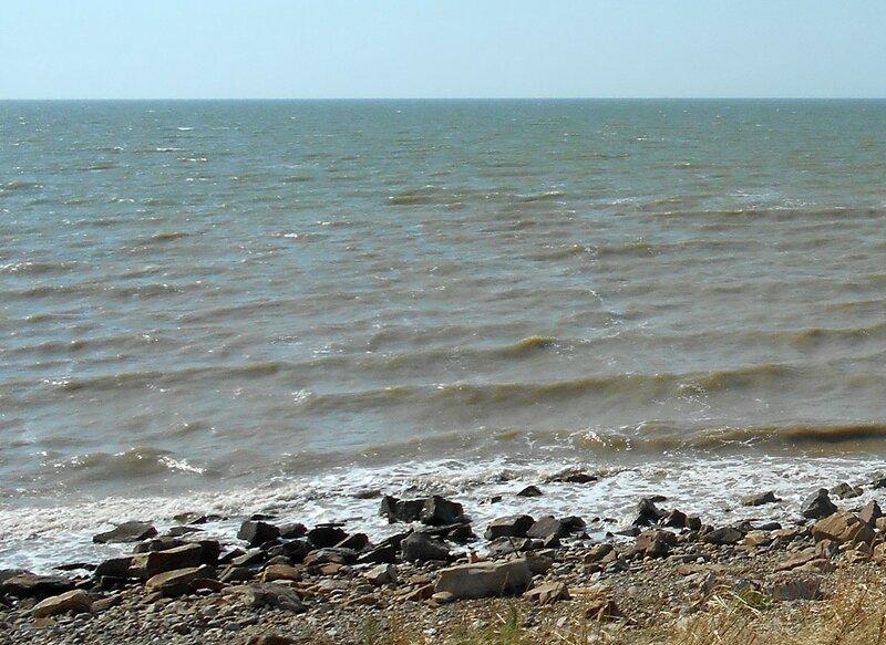 Даль, ветер с моря ... DSCN4034 - 02.JPG