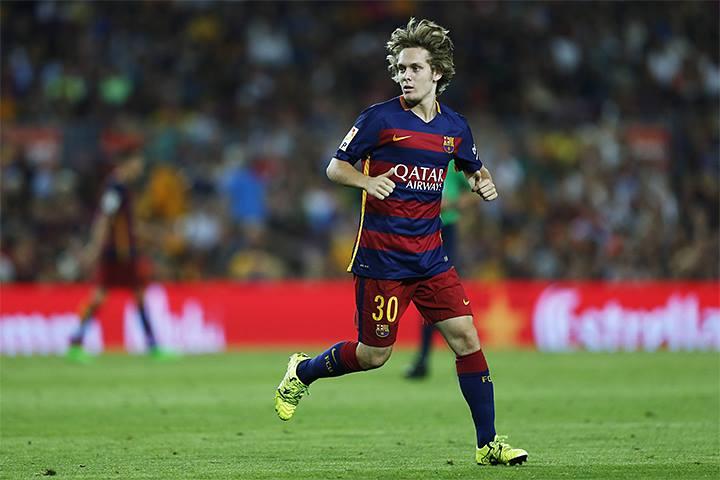 11 футболистов, которых два года назад считали самыми талантливыми в мире