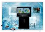 «Aquarium» Natali.jpg