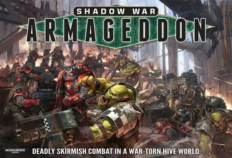 Armageddon_Box_Lid_NEW.indd