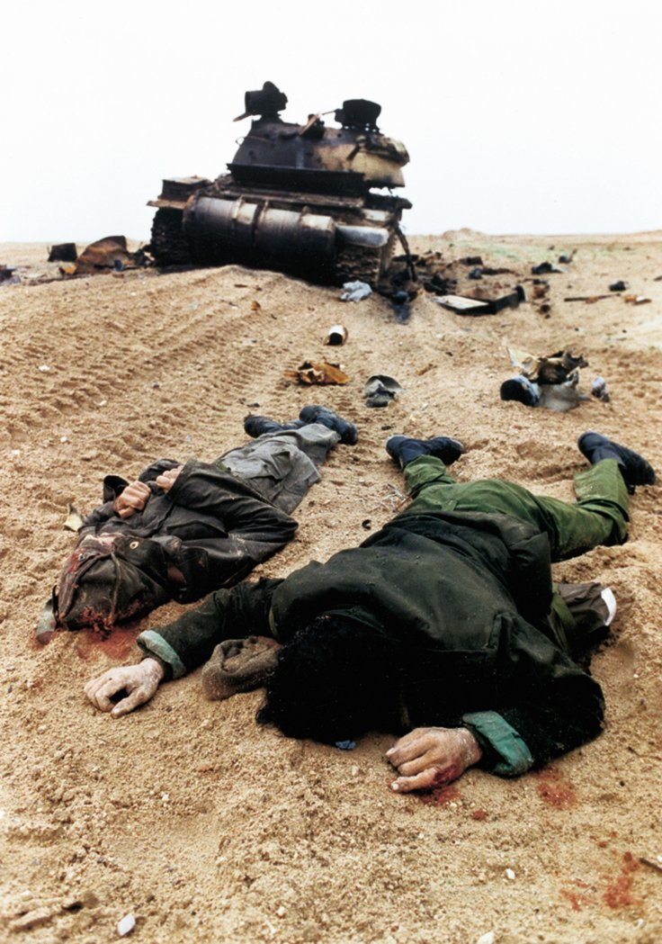gulf-war-iraq-soldiers-dead.jpg