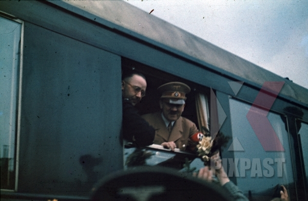 stock-photo-hitler-himmler-train-leoben-austria-1938-visiting-mines-heavy-industry-ss-bodyguard-9740.jpg