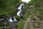 Вот ещё водопад..JPG
