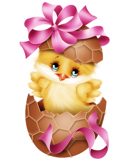 Easter bunny (249).png