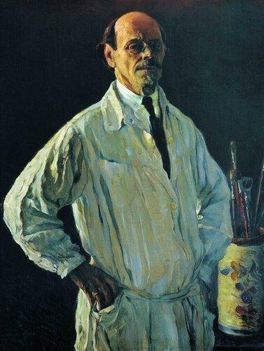 Автопортрет. 1928.jpg