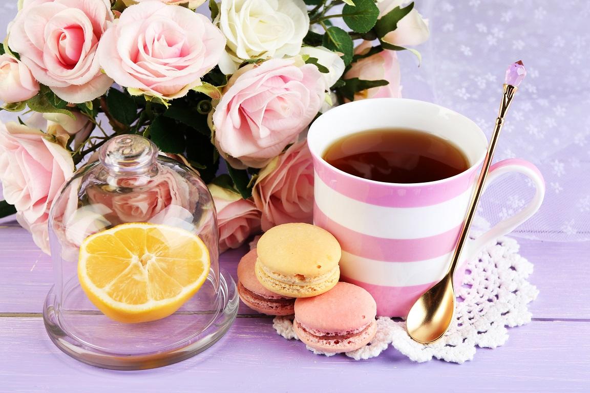 чай-с тобой-23.jpg
