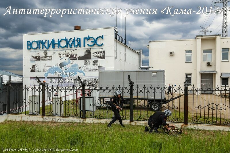 Антитеррористические учения «Кама-2017».jpg