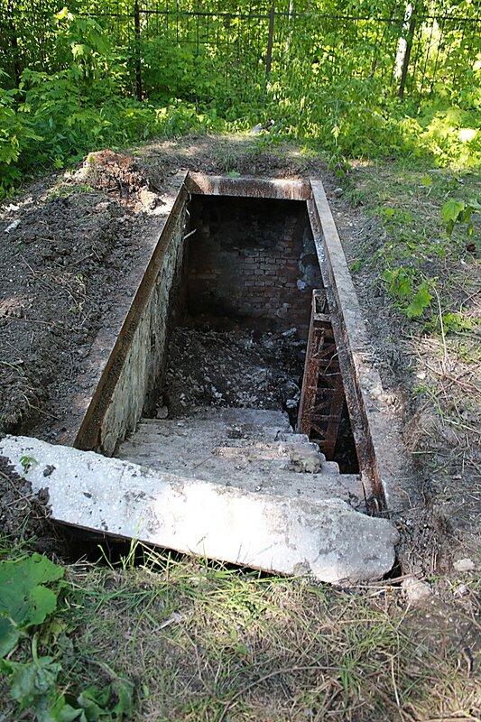 Бункер ПрИВО 099.JPG