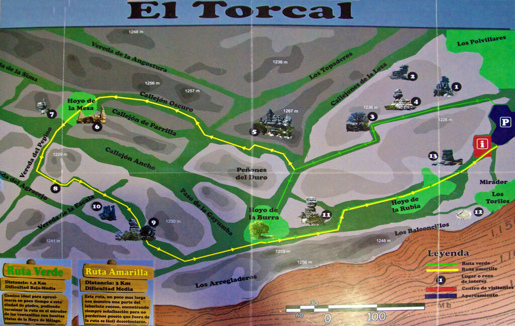 el-torcal-map.jpg