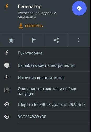 0_1571c0_a0e4993b_L.jpg