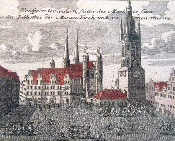 IMG_1001 - копия грав 1721 года музей ген — копия.JPG