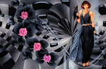 черная-орхидея.png