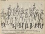 Формы Русской Армии 1914 года_Страница_001.jpg