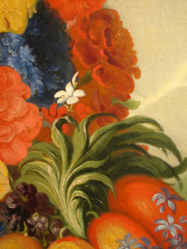 17-1612.jpg