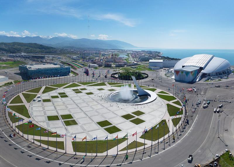 olimpijskij-park.jpg