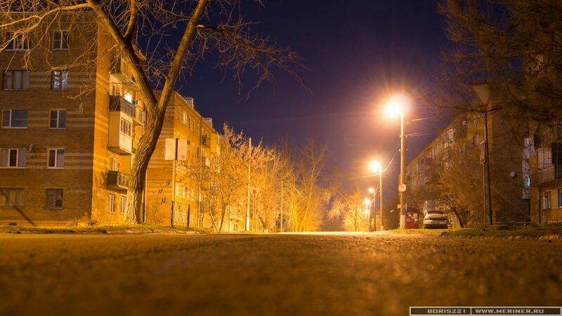 Dlinnaya vyderzhka by boris221-4.jpg