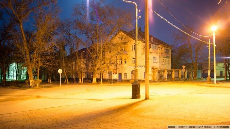 Dlinnaya vyderzhka by boris221-8.jpg