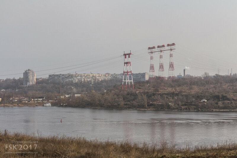 zaporizhya-9.jpg