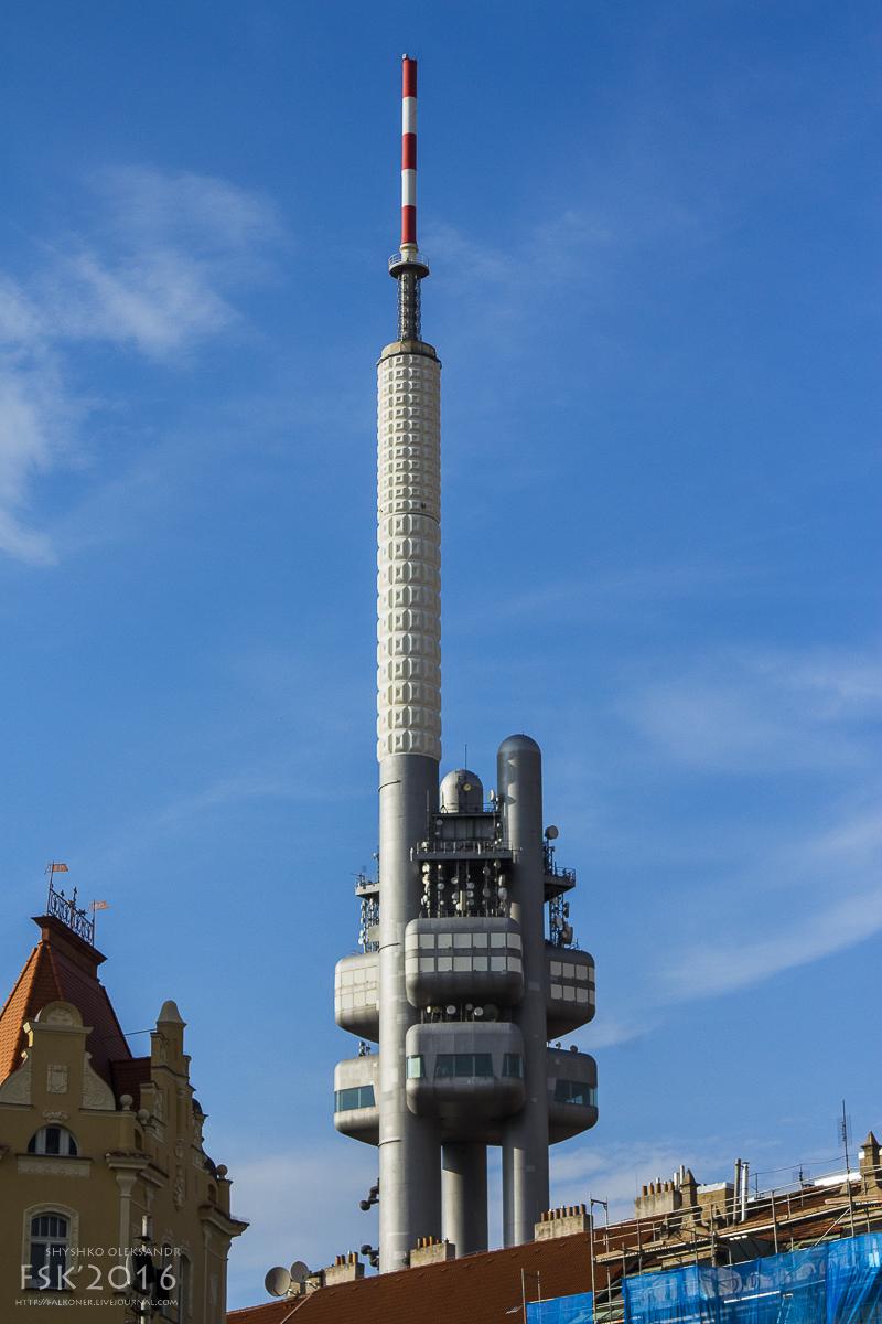 Praha-404.jpg