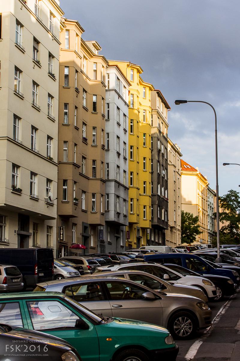 Praha-445.jpg