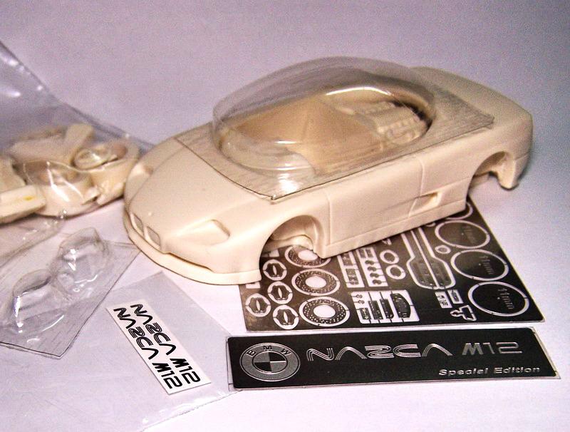 kit bmw NAZCA M12 Concept.jpg