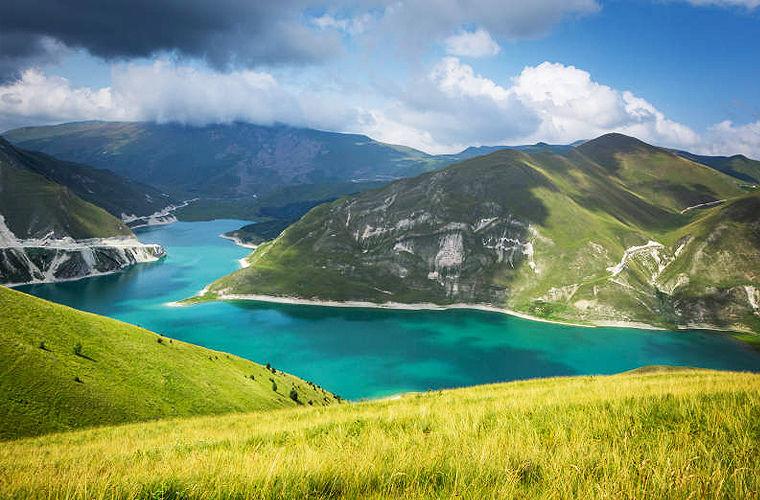 Советы для тех, кто планирует посетить Чечню (6 фото)