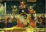 A-Lorenzetti-Bad-Government-Tyranny.jpg