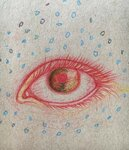 Kate-an-18-year-old-artist-with-schizophrenia-58f5c9ab7005e__700.jpg