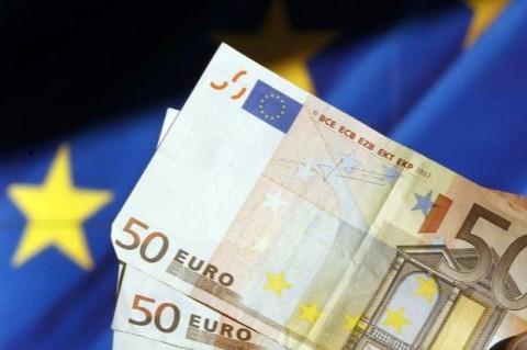 ЕСвыделит Украине практически €30 млн наподдержку управления миграцией