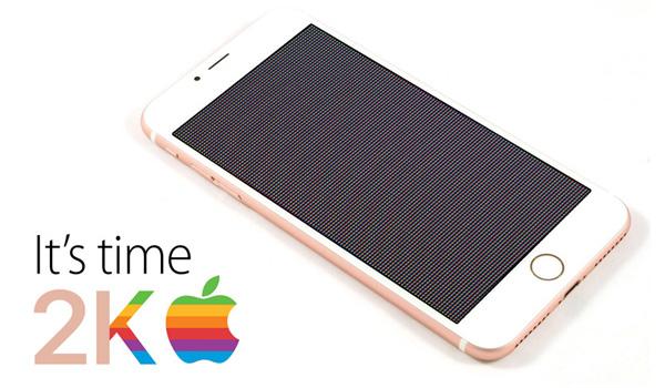 Apple купила стартап сфункцией распознавания людей