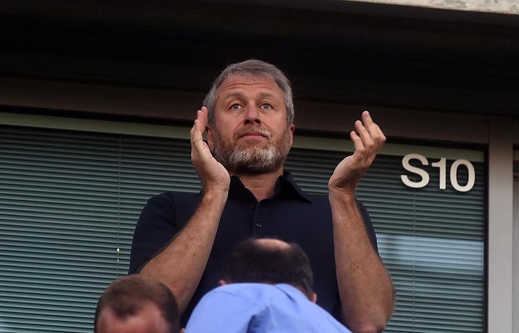 Абрамович, вполне возможно, продаст часть акций «Челси» китайцам
