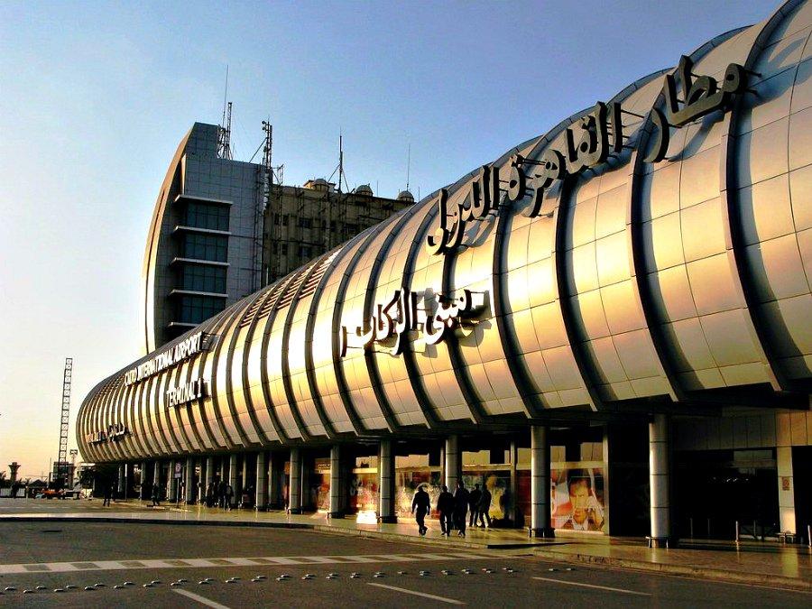 Египет увеличил стоимость въездных виз неменее чем вдвое