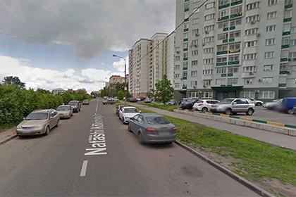 В столице задержаны подозреваемые визнасиловании школьницы